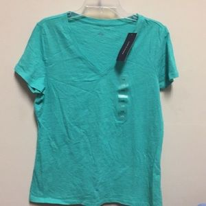 New Tommy Hilfiger large tee